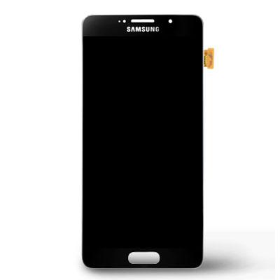 Thay màn hình điện thoại Samsung