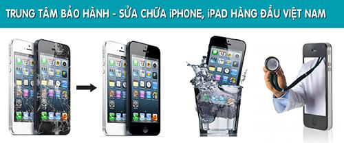 Trung tâm sửa chữa điện thoại chuyên nghiệp tại Đà Nẵng