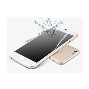 Làm thế nào để khắc phục lỗi iPhone không tự tắt màn hình khi gọi?