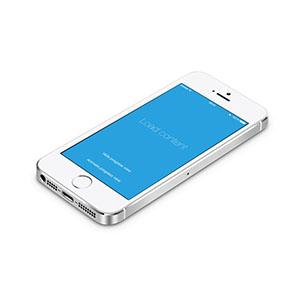Sửa iPhone bị màn hình xanh như thế nào?