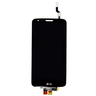 Thay màn hình điện thoại LG