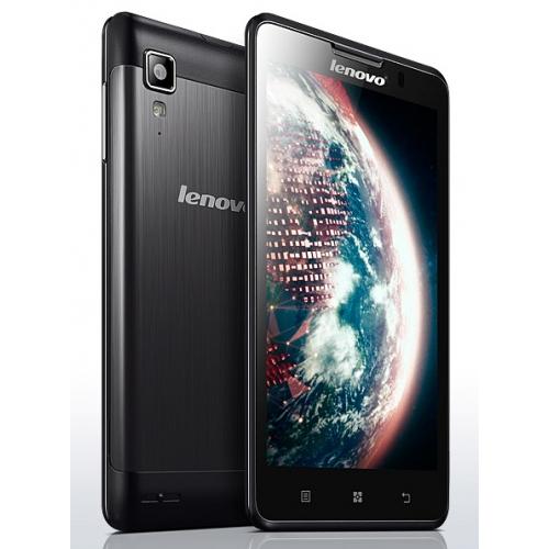 thay màn hình Lenovo Đà Nẵng
