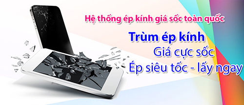 Thaymatkinhdanang.net – địa chỉ thay linh kiện smartphone giá rẻ nhất