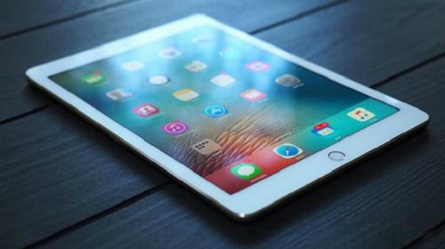 thay màn hình iPad tại Đà Nẵng