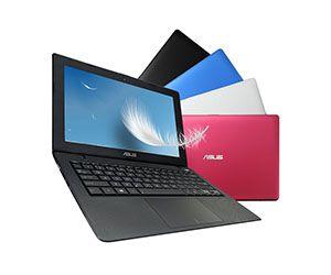 thay-man-hinh-laptop-asus-tai-da-nang-2
