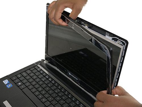 Dấu hiệu cần thay màn hình laptop mới khi nào?