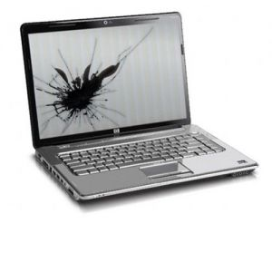 thay-man-hinh-laptop-da-nang