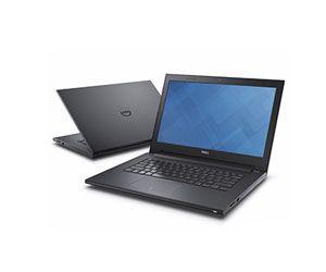 thay-man-hinh-laptop-dell-da-nang-2