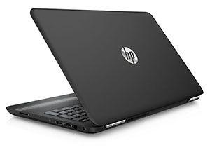 thay-man-hinh-laptop-hp-da-nang-2