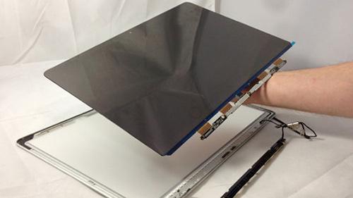 Tại sao thay màn hình macbook tại thaymatkinhdanang.net?