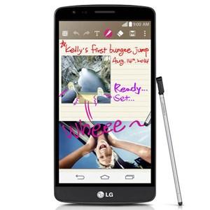 thay màn hình LG đà nẵng
