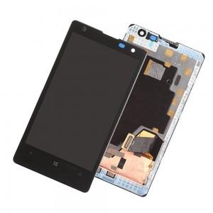 thay màn hình Lumia
