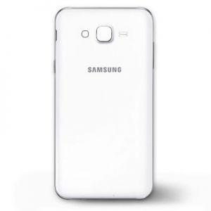 Thay vỏ điện thoại Samsung
