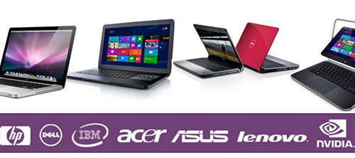 Địa chỉ bán laptop cũ giá rẻ - uy tín ở đâu?