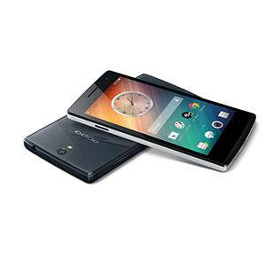 Giá tiền khi sửa điện thoại Oppo R831k bị treo logo