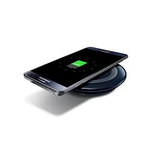 Điện thoại Samsung bị tắt nguồn
