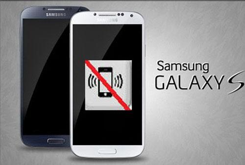 Kiểm tra máy để khắc phục lỗi Samsung không rung như thế nào?