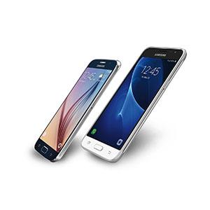 Màn hình cảm ứng Samsung bị liệt
