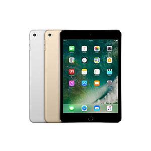 Màn hình iPad Mini 2 bị sọc