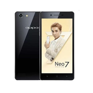 Thay màn hình Oppo neo 7 giá bao nhiêu?