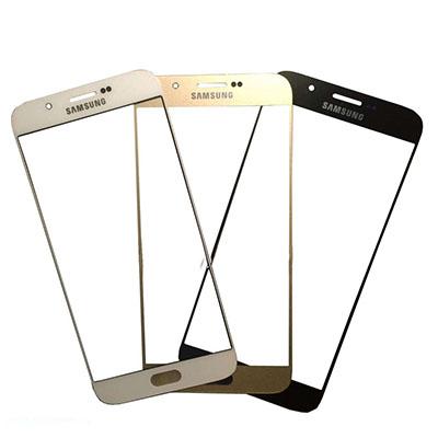 Ép kính Samsung Galaxy A tại Đà Nẵng