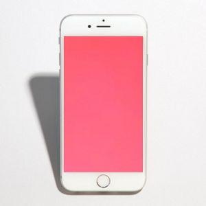 [Bỏ túi] Cách sửa iphone 5s treo táo màn hình đỏ ngay