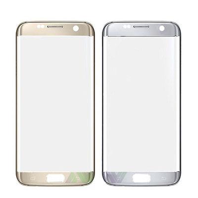 Thay ép mặt kính Samsung Galaxy S tại Đà Nẵng giá rẻ
