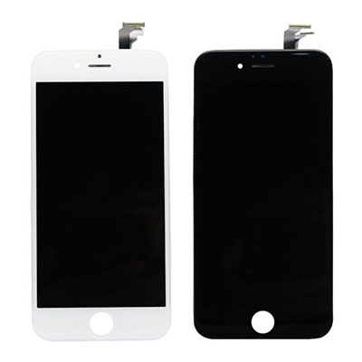 Thay màn hình iPhone 6 tại Đà Nẵng