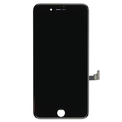 Thay màn hình iphone 8 8 Plus tại Đà Nẵng