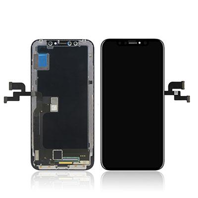 Thay màn hình iPhone X tại Đà Nẵng