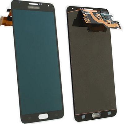 Địa chỉ thay màn hình Samsung Note tại Đà Nẵng giá rẻ