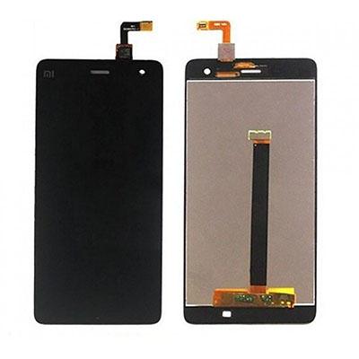 Thay màn hình Xiaomi redmi 5A, Note, Plus tại Đà Nẵng