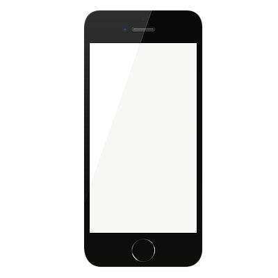 Ép kính iPhone 6 tại Đà Nẵng giá rẻ