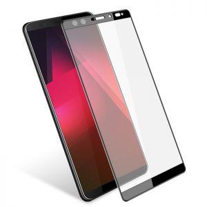 Thay mặt kính HTC U12+ Đà Nẵng