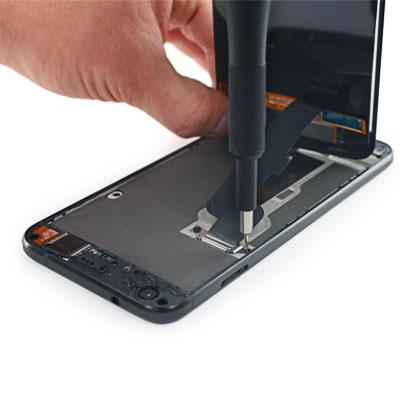 Bảo hành sửa chữa điện thoại tại Đà Nẵng