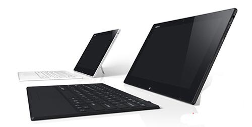 Địa chỉ làm mới màn hình laptop HP ở đâu?