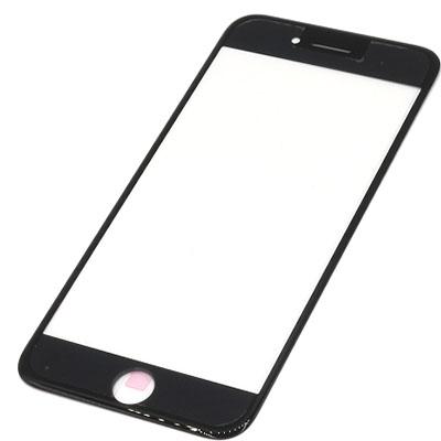 Ép kính iPhone 8 tại Đà Nẵng