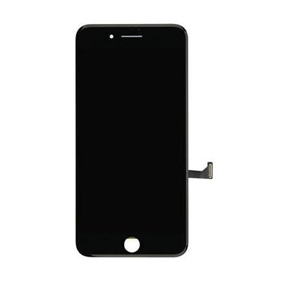 Thay màn hình iPhone 7 tại Đà Nẵng