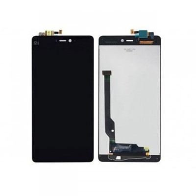 Thay màn hình Xiaomi Mi 4567