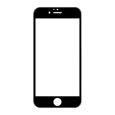 làm mới ép kính Iphone 8 Plus Đà Nẵng [GIÁ TỐT- CHÍNH HÃNG] BH Lâu5