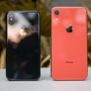 Mua bán iPhone cũ ở đâu tại Đà Nẵng