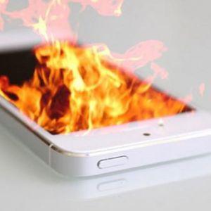 Cách làm mới điện thoại bị nóng nhanh nhất