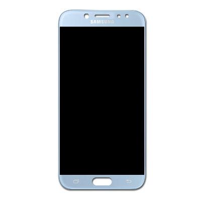 Màn Hình Mặt Kính Samsung Galaxy J7 Pro